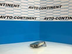 Блок управления двс. Toyota Estima, ACR40, ACR40W 2AZFE