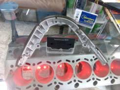 Успокоитель цепи ГРМ (Обводная планка цепи) BMW M62 11311741777