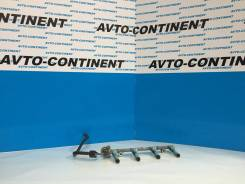 Топливная рейка 2AZ на Toyota Camry ACV30