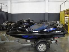 Гидроцикл Yamaha FZR GX 1800