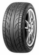 Dunlop Direzza DZ102, 245/40 R19 XL 94W