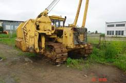 кран- трубоукладчик ТР 20.19.02, 2006