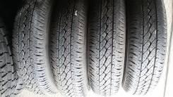 Bridgestone, LT 145R12