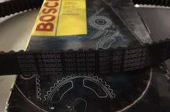Ремень зубчатый грм 1987949044 Bosch Citroen/Peugeot
