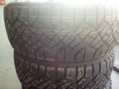 Goodyear Wrangler DuraTrac, 285/60 R20 125/122Q