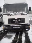 MAN 18, 2002