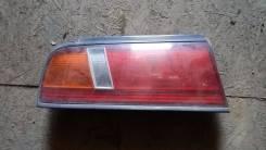 Стоп-сигнал левый 4670 Nissan Laurel 1994г. в. HY34