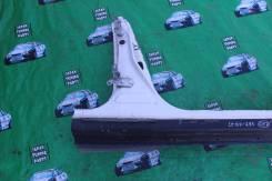 Петли шарниры задней правой двери jzx100 gx100 Chaser