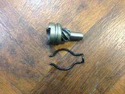 Шестеренка привода кик стартера Honda Dio AF18/27