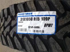Toyo Open Country M/T , Japan, 265/75R15LT