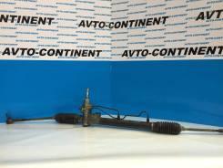 Рулевая рейка. Mitsubishi Lancer Cedia, CS2W 4G15
