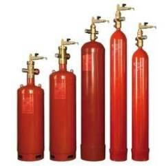 Куплю модули пожаротушения баллоны огнетушители авиационные фреон х