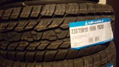 Triangle Group TR292, 235/75 R15
