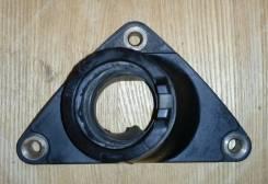 Фланец карбюратора от XR250 - MD30