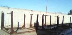 Лесовоз, 2005