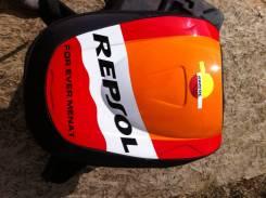 Продам рюкзак очень легкий и вместительный