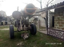 УАЗ-452 Бортовой, 1990