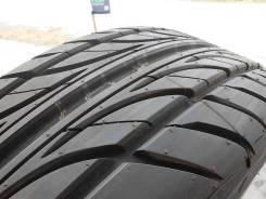 Goodyear Eagle LS2000, 215/40 R17