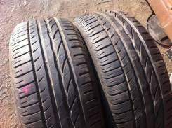 Bridgestone Turanza ER300. Летние, 2014 год, 20%