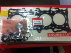 Ремкомплект двигателя. Honda Stream, RN2 Honda City Honda Civic, EU4, EU3, EU1, EU2 Honda Civic Ferio, ET2, ES3, ES1, ES2 D17A, D15B