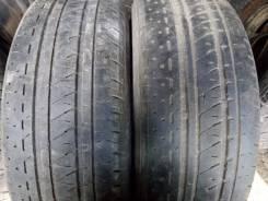 Bridgestone B-style RV, 205/65 R14