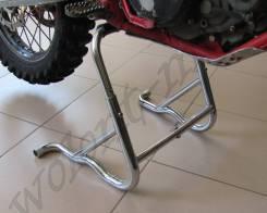 Подставка для мотоцикла Easy Bike Stand Серебристый Accel (Taiwan) EBS-01