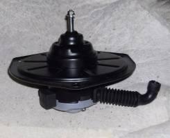 Мотор печки Nissan Liberty Cefiro