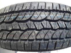 Goform Wildtrac at01, 265/70R16