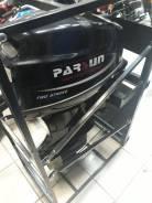 Лодочный мотор Parsun T 40 BMS новый, гарантия 2 года