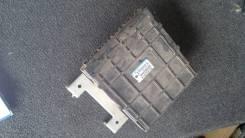 Блок управления двигателем на Митсубиси Dingo CQ2A, Lancer Cedia CS2A