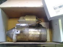 Hc-parts CS 681 Стартер, 12В 1.1кВт