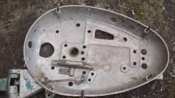 Продам поддон лодочного мотора Вихрь 20