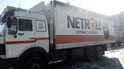Mercedes-Benz. Продам грузовик Mersedes Benz, 14 618куб. см., 11 000кг., 6x2