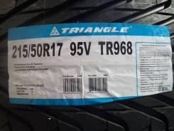 Triangle Group TR968, 215/50/17