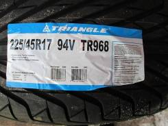 Triangle Group TR968, 225/45/17