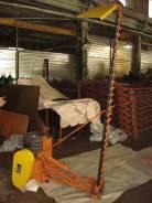 Косилка однобрусная 2,1 м на МТЗ 80, Т40, Т25 (Россия)