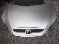 Капот Toyota Ipsum ACM21, ACM26 2 модель