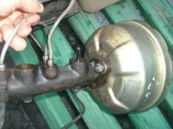 Вакуумный усилитель тормозов ваз 2107, ВАЗ 2106, ВАЗ 2105, ВАЗ 2104