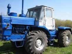 ХТЗ Т-150, 1996