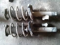 Амортизатор. Mazda Axela, BK5P