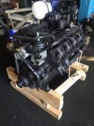 Двигатели Камаз 740.10, 7403, 740.11, 740.13, 740.30, 740.31, 740.50