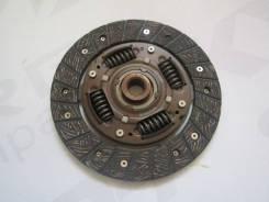 Диск сцепления daewoo nexia сонс 8-клапанов (дэу нексия) не оригинал