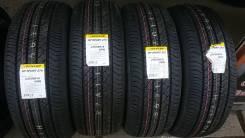 Dunlop SP SP270, 235/55 R18