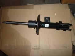 Амортизатор передний левый Kia Ceed JD 54651A2500 Новый