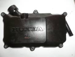 Крышка головки блока цилиндров Honda BF 25