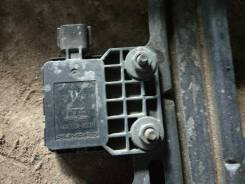 Электронный блок nissan fuga y51
