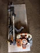 Продам мотор лодочный Carver MHT-3.8S