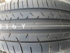 Dunlop SP Sport Maxx 050+. летние, новый