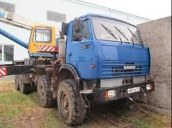 Галичанин КС-55729-5В, 2012