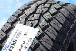 Toyo Open Country A/T+, 275/65R17